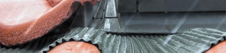 Изоляционные оклады для окон и вентшахт