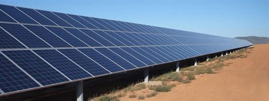 Солнечные модули AXITEC (Германия)