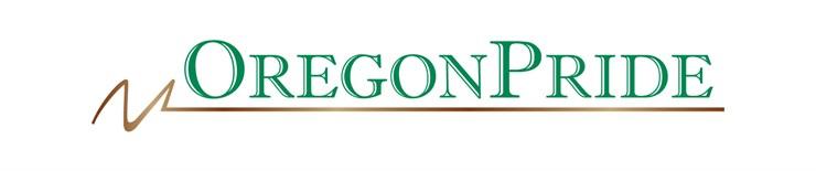 Стеновая панель MITTEN Oregon Pride