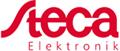 Steca Electronic инверторы (Германия)