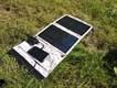 Переносные мобильные солнечные модули SUNWAYS