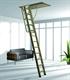 Чердачные лестницы ROTO (Рото) - Германия