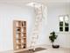 Чердачные лестницы VELTA  / Velux  / Вельта  Дания