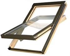 Мансардное окно OptiLight B