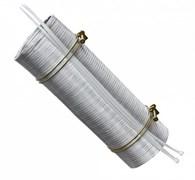 Труба соединительная Connect Pipe 110