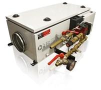 Приточная установка Ventmachine Колибри-1000 WATER