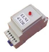 ЭЛНИ-4/12R-05 активный балансир для АКБ