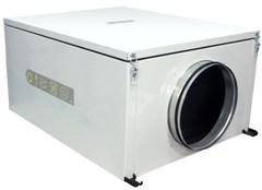 Приточная установка Ventmachine Колибри-2000
