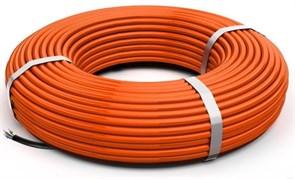 Секция нагревательная кабельная 40-КДБС