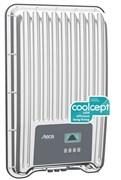 StecaGrid 5503 Coolcept 3 pH Сетевой инвертор, IP21