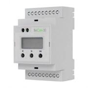 BeCon-30 Контроллер  (Утилизация излишков мощности от альтернативных источников питания и защита АКБ)