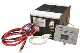 ЗУ-12/24-100/80 Мощное зарядное устройство