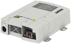 Truecharge 40i Зарядное устройств