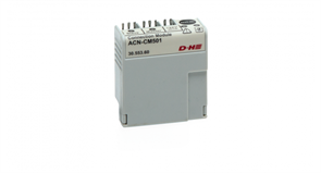 ACN-CM501 Модуль связи Ad-ComNet