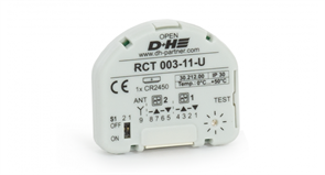 RCT 003-11-U Модуль радиопередачи