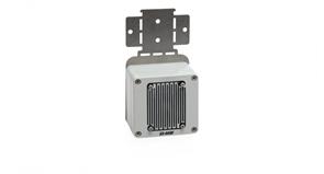 REM 801-RC Радиодетектор дождя