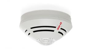 SD-O 371 Оптический детектор дыма