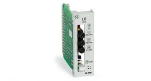 LE 513 Линейный модуль