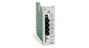 AE 525-A Съемный блок системы фиксации окна