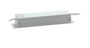 SNT 2 Блок питания вентиляционных панелей