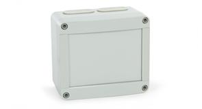 ACX 4  Блок питания вентиляционных панелей