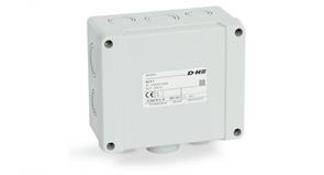 ACX 1 Блок питания вентиляционных панелей
