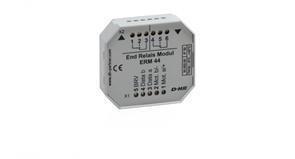 ERM 44 Модуль концевого реле