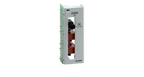 GME 83 Групповой модуль