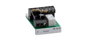 IM 44-E Импульсный модуль