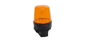 Светосигнальная лампа BL 41