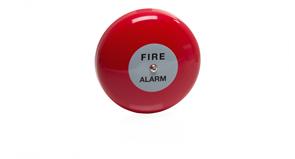 Пожарный звонок FG 42