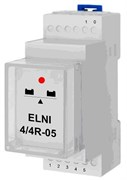 ЭЛНИ-4/4R-05 активный балансир для АКБ