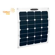 Гибкий солнечный модуль TOPRAY Solar 50 Вт