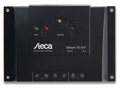 Контроллер заряда Steca Solsum 10.10F