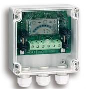 Контроллер заряда Steca PR 2020 IP с ЖК-дисплеем и влагозащитой