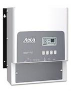 Контроллер заряда Steca Tarom MPPT 6000 с функцией МРРТ
