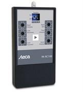 PA RC100 Блок управления