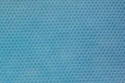 ИзоСтил SD – диффузионная гидро- ветрозащитная мембрана