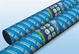 CHESCO GeoPRO 120 Иглопробивной геотекстильный материал