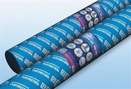 CHESCO GeoPRO 200 Иглопробивной геотекстильный материал