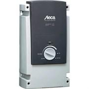 Steca Solarix PI 1100 (1100 ВА, 24 В) Инвертор