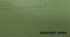 Grenadier Green