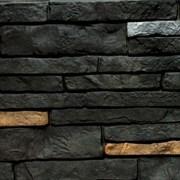 Stacked-Stone Premium (Природный камень Premium)