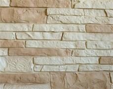 Sandstone / Песчанник