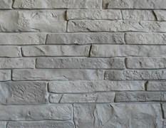 Granite Grey / Серый гранит