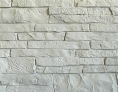 Stacked-Stone Original Ivory / Дымчатый