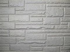 Canyon Grey / Серый камень