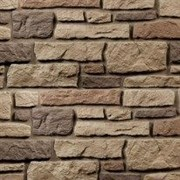 Rocky Mountain Clay / Горная глина