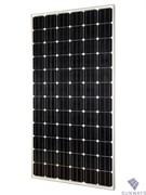Солнечный модуль Sunways ФСМ-320М