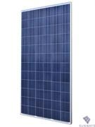Солнечный модуль Sunways ФСМ-300П